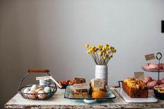 lemon poppyseed muffins-2.jpg