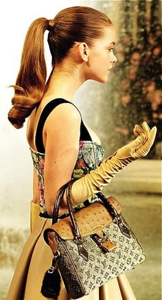 Women Fashion   Street Styles   Louis Vuitton Handbags Outlet #Louis #Vuitton #Handbags 2015 New Women Fashion.