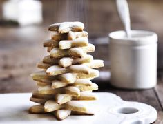 Cereal, Cookie, Dairy, Dessert, Cheese, Breakfast, Recipes, Morning Coffee, Biscuit