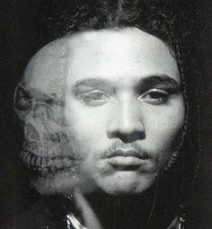 Bizzy bone 90s Hip Hop, Hip Hop Rap, Bizzy Bone, Hip Hop Images, Wwe Champions, Music Pics, Ex Husbands, Man Candy, Hiphop