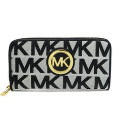Michael Kors outlet online sale,some more than 70% off Cheap,JUST CLICK IMAGE~lol | See more about michael kors jet, kors jet set and wallets.