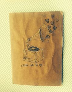 Notes, Coffee, Handmade, Bags, Kaffee, Handbags, Report Cards, Hand Made, Notebook