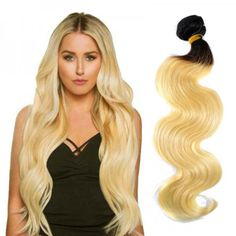 ombre-613-body-wave