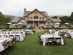 HeartStone Ranch Wedding Venues Santa Barbara Barn Wedding Venues 93013 -repinned from  Santa Barbara County, California marriage officiant https://OfficiantGuy.com #sb #weddings