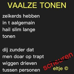 Vaalze tonen Writing, Funny, Quotes, Qoutes, Funny Parenting, Quotations, Entertaining, Hilarious, Sayings