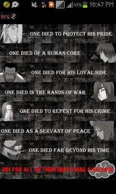 Naruto :*