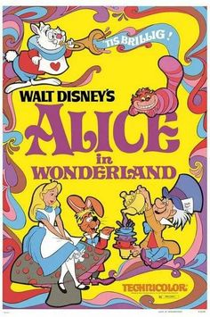 Alice !!