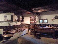Muzeul Satului Bucovinean Moomin House, Eastern Europe, Traditional House, Ua, Old Houses, Romania, Rustic Decor, House Design, Interiors