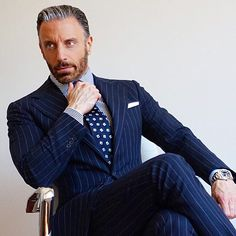 Knowing Who You Are Is Half The Battle In Getting What You Want. Don't Change Who You Are So Others Will Like You. Respect And Know Yourself And You Will Attract Who And What You Want In Your Life. #christopherkorey #fashion #mensfashion #blue #gq #ootd # #me #tagsforlikes #life #like4like #dapper #bespoke #igdaily #igers #instagood #happy #friends #family #suit #menwithclass #photooftheday #beautiful #style #instafashion #newyork #love #smile #man #you