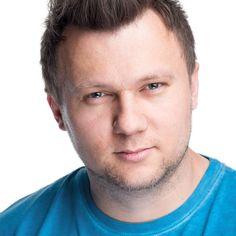 Headshot Amir Kaljikovic #headshots Business Portrait, Photography, Photograph, Fotografie, Fotografia, Photoshoot