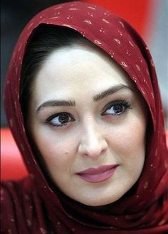 Mostafa Zamani Wedding Pics Google Search Iam Mad Of