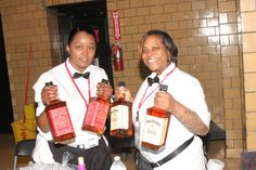 Liquor-Expo-2016 | Maryland Unified Licensees Beverage Association