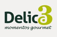 Mariposas En Mis Sueños: Delica3, y sus tés e infusiones Teapigs