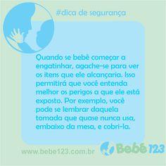 #bebê123 #diáriodemãe #dicadesegurança #bebê #crianças