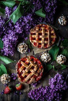 noperfectdayforbananafish: (via Food Photography by Gintare Marcel)