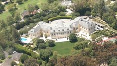 Celebrity Homes In Los Angeles Tours The Tour