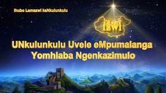 "Best African Gospel Song 2018 ""UNkulunkulu Uvele eMpumalanga Yomhlaba Ng..."