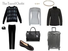 travel+outfit.jpg 960×720 pixels
