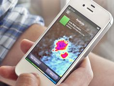 SkinVision App Turns Your Smartphone Into A Skin Cancer Scanner #technology