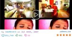 Download Kamnouze diam s promise videos mp3 - download Kamnouze diam s promise videos mp4 720p -...
