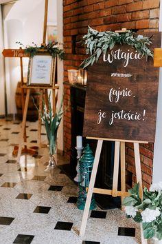 Garden Wedding, Our Wedding, Dream Wedding, Wedding Welcome Board, Wedding Decorations, Table Decorations, Diy Bedroom Decor, Ladder Decor, Wedding Planner