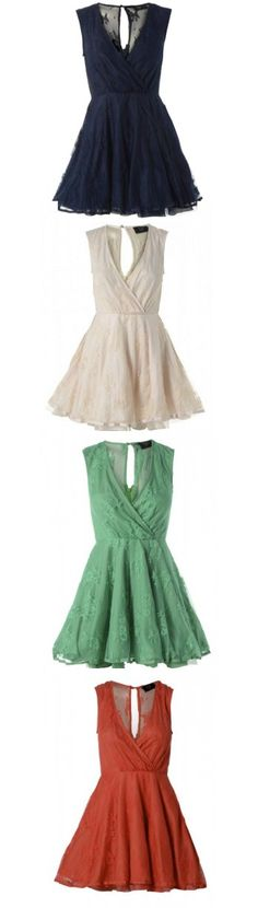 stylegraphic #fashion #lace #dresses shopmodmint.com