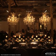 Wedding Head Table Design by Melissa Andre Black Chandelier, Chandelier Lighting, Chandeliers, Ceiling Decor, Ceiling Design, South Shore Decorating, All Of The Lights, Home Decor Inspiration, Dream Wedding