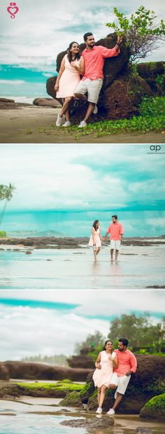 65 ideas wedding beach photoshoot grooms for 2019 Pre Wedding Poses, Pre Wedding Shoot Ideas, Pre Wedding Photoshoot, Wedding Couples, Wedding Beach, Trendy Wedding, Wedding Pics, Wedding Dress, Wedding Couple Poses Photography