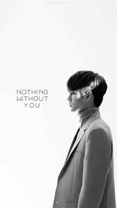 Ong Seung Woo, Cho Chang, Baby Seal, Guan Lin, Kim Jaehwan, Ha Sungwoon, My Destiny, Nct Taeyong, Seong