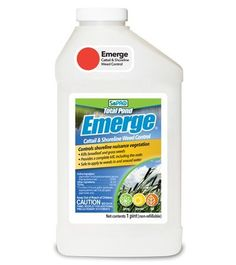 SePRO Total Pond Emerge  Herbicide * You can get more details by clicking on the image.