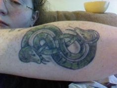 (100+) loki tattoo   Tumblr