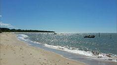 Praia do Pescador, Arraial D'ajuda Bahia Brasil