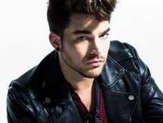 Adam Lambert's 'The Original High' lands at No.4 on the UK midweek chart update