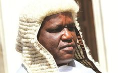 Chief Justice Malaba tours Mutare High Court site - The Herald - http://zimbabwe-consolidated-news.com/2017/04/11/chief-justice-malaba-tours-mutare-high-court-site-the-herald/