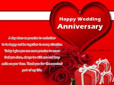 Share this on WhatsAppA day when you both knot till the last breath with promises to each other. A king of your dreams now reality of your life. Happy Wedding Anniversary Wishes, Anniversary Cards For Husband, Wedding Wishes Messages, Sweet Messages, Perfect Husband, Romantic Cards, Festivals Around The World, Wish Quotes, I Love You Forever
