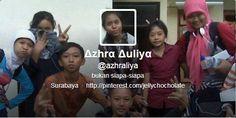 @azhraliya Twitter Header Image, Movie Posters, Movies, Films, Film Poster, Cinema, Movie, Film, Movie Quotes