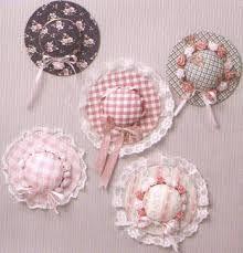 Resultado de imagen para utilisima souvenirs infantiles