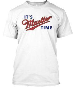 6739fab3 76 Hình ảnh It's Robert Mueller Time Resist Anti Trump Tee Shirt đẹp ...