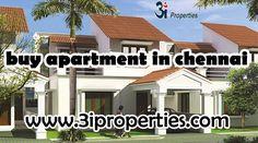 http://3iproperties.com/buy-property.php buy house at chennai buy #house in #chennai buy land #buy residential property in chennai #buy sell property in chennai buy villa