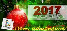 Os sonhos de cada ano é o que nos move, que faz crescer nossos ideais quando acredita-se naquilo que praticamos. Que 2017 venha com muito Adventure Trekking Tours de qualidade, muitas vivências e outras experiências.  Um 2017 de muitas aventuras!  Feliz Natal e Próspero Ano Novo! Merry Christmas and Happy New Year! Feliz Navidad y Prospero Año Nuevo!  #BrasilaPé #ConhecerparaPreservar #KnowingtoPreserve #ConocerparaPreservar #AdventureTrekkingTour #aventura #adventure #hiking #trekking
