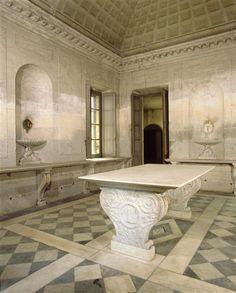 \♥/♥\♥/ Petit Trianon