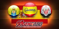 Prediksi Bola Las Palmas vs Athletic Bilbao 29 November 2016
