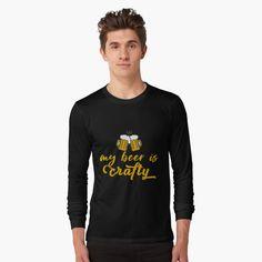 """Best Dad By Par Daddy Golf Lover Golfer Father's Day Gifts"" T-shirt by Shirt Designs, Design T Shirt, Pullover Design, Athleisure, Hypebeast, Design Alphabet, Fashion Art, Shirt Art, Streetwear"
