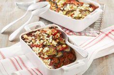 Μελιτζάνες. Το απόλυτο γευστικό λαχανικό που είναι ταυτισμένο με το Ελληνικό καλοκαίρι και μπορούμε να το απολαύσουμε με μια πληθώρα συνταγών. Εδώ σας δίνο