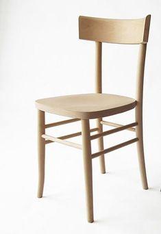 Oltre 1000 idee su verniciare legno smaltato su pinterest - Verniciare mobili in formica ...