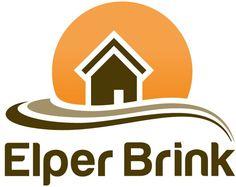 logo ElperBrink