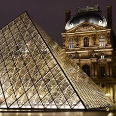 #WhereIsHoboh today? 📍 #Paris #France Credit @charliechabun . Write on our blog ( link in bio!) : contact us ! . #Hoboh is #TheEasyWayToTravel . . . . . . . . . . . . . . . . . . . . #igersfrance #igersparis #thisisparis #paris_focus_on #topparisphoto #parisjetaime #parismaville #love_paris #visitparis #beautifuldestinations  #natgeotravel  #welltravelled #topeuropephoto  #worldplaces #stayandwander #visualoflife #huffpostgram  #bestvacations #landscape  #exploretocreate #travelphotography…
