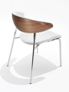 Bistro By Loewenstein Satisfies Not Only The Highest Demands On Styling And  Seating Comfort, But Offers State Of The Art Workmanship And Quality Mau2026