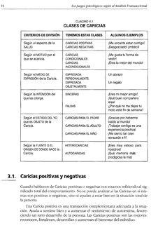 causas de los trastornos de ansiedad