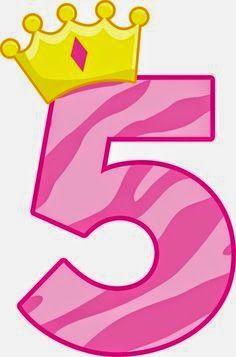 Barbie Birthday, Barbie Party, Ben E Holly, Minnie Mouse Stickers, Bolo Barbie, Princess Sofia Party, Alphabet Templates, Happy Birthday Flower, Girl Birthday Decorations